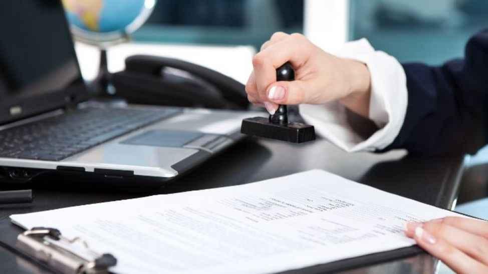 2020'de Sakarya'da kaç ürün yerli malı belgesi aldı