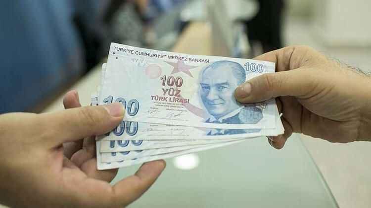Bakan Kasapoğlu duyurdu! Şubat ayı burs ve kredi ödemeleri başladı