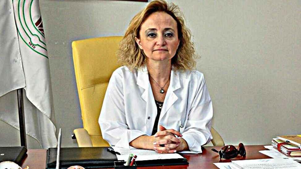 Bilim Kurulu Üyesi Taşova açıkladı: Üçüncü dalga kapıda