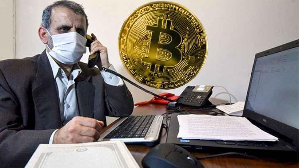 ALO fetva hattına en çok Bitcoin sorusu geldi