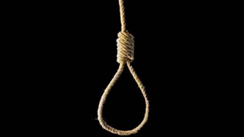 Bir intihar haberi de Pamukova'dan... Ahırda asılı halde bulundu