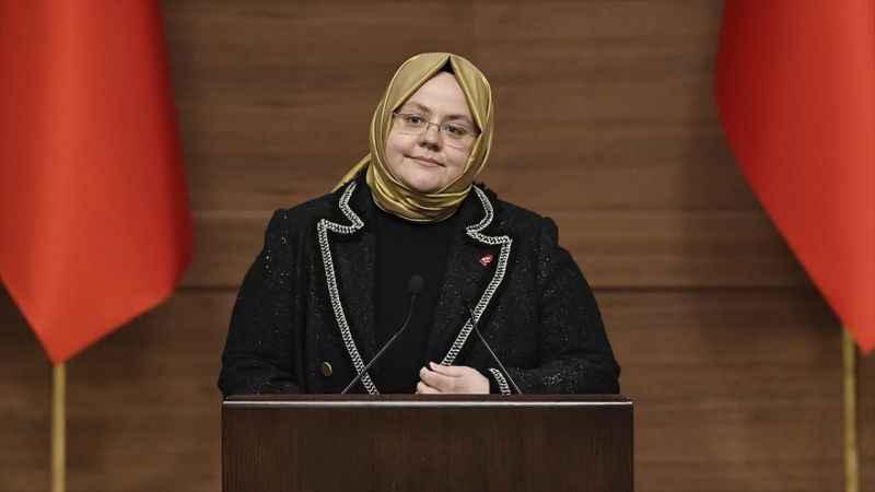 Sosyal Koruma Kalkanı ile vatandaşlara aktarılan kaynak 49 milyar liraya yaklaştı