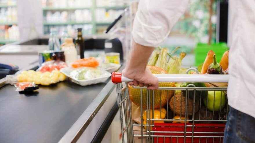 Zincir marketlere karşı düzenleme mi geliyor? Rekabet kurulu istedi