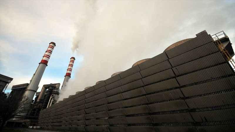 Çevreyi kirleten sektörler sıkı takibe alındı