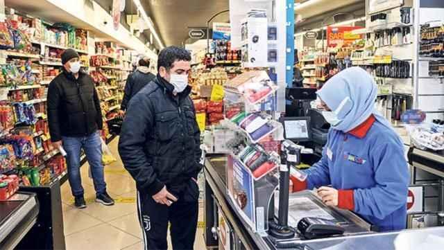 Zincir marketlerde sigara satılmayacak mı?