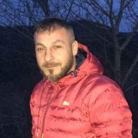 Sakaryalı Barış Zonguldak'ta öldürüldü