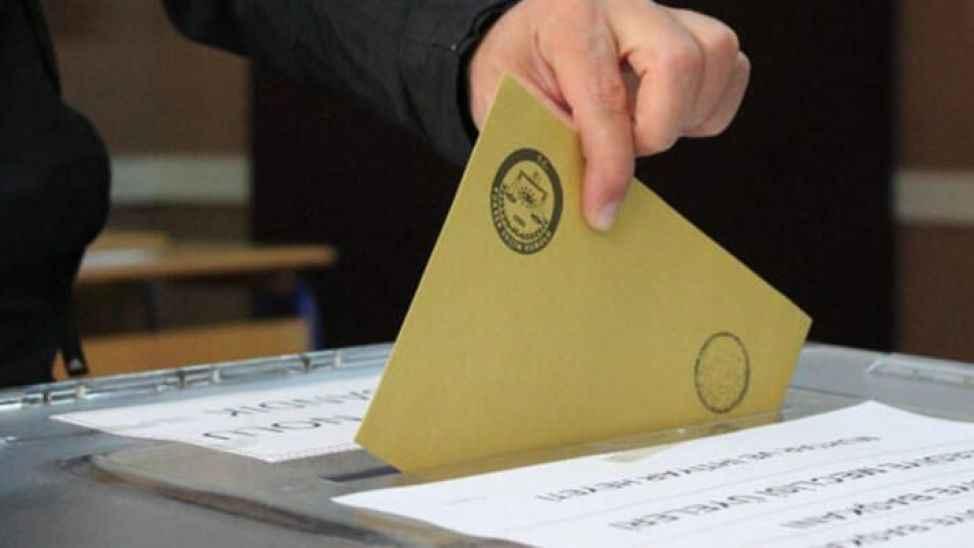 Seçim barajı yüzde 7'mi olacak?
