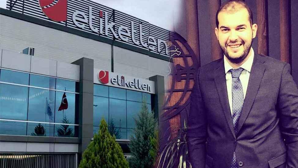Etiketten kalitesi artık Türkiye'nin 81 ilinde