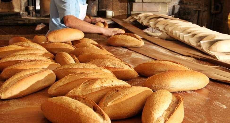 Kocaeli Valiliği 230 gram ekmek 2 liradan satılamaz