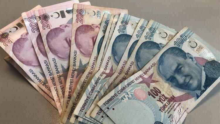 Esnafa gelir kaybı ve kira desteği ödemesi yapılmaya başlandı