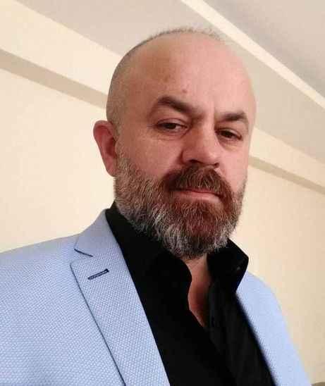 Günlerdir haber alınamıyordu! Geyveli Önder İzmit'te ölü bulundu