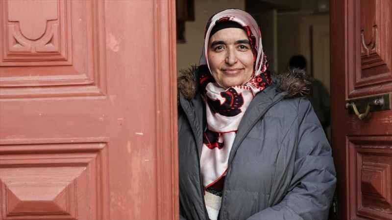 28 Şubat mağduru memurun 'varoluş' mücadelesi