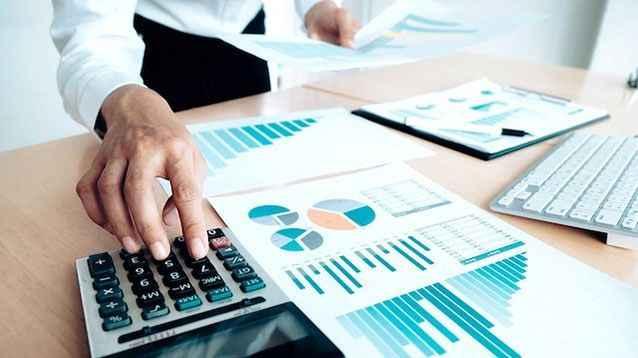 Yatırım teşvik belgesi almadan yatırım kararı vermeyin