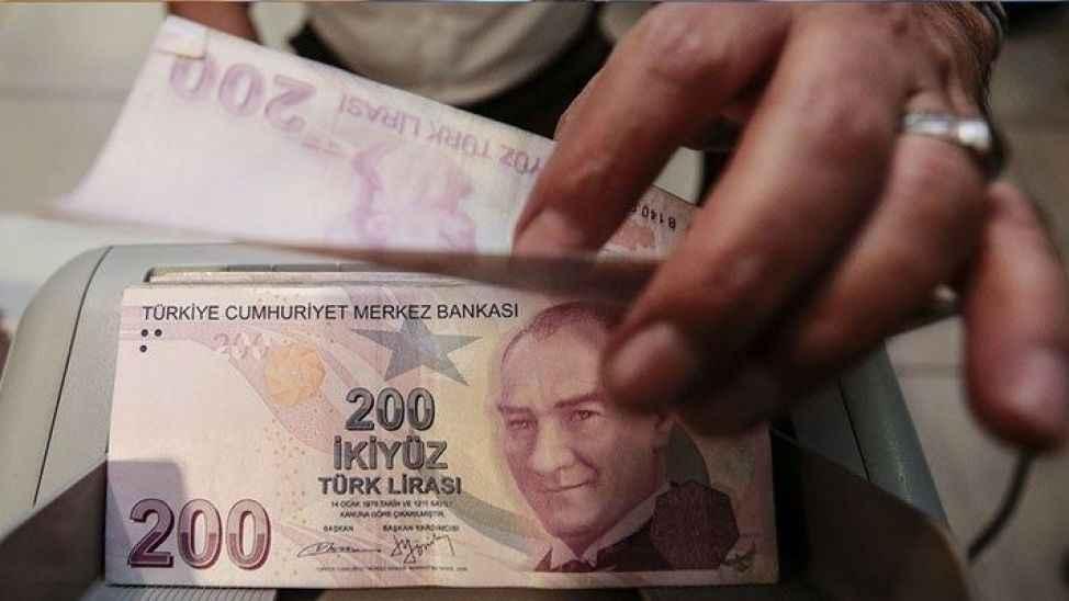 İçişleri Bakanlığı duyurdu: Bu hafta sonu vergi daireleri açık olacak
