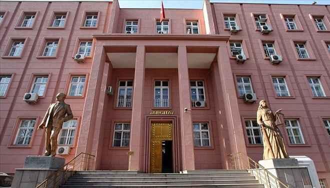 Yargıtay'dan 'yıllık izin' kararı
