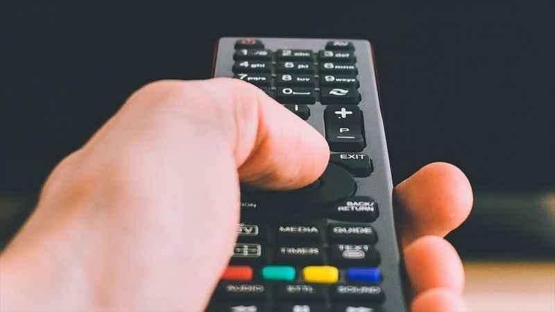 Türkiye'de özel televizyonların kurulmasının üzerinden 30 yıl geçti