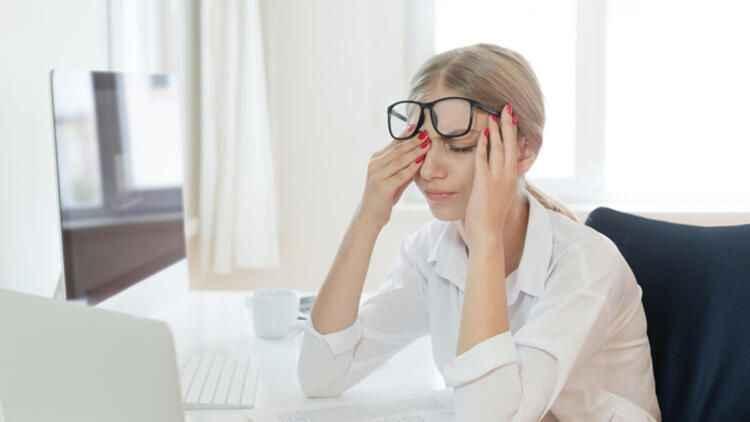 Op.Dr. Göçmez: Koronayı ağır geçirenleranigörmekaybıyaşayabilir