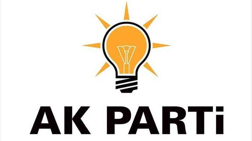 AK Parti'den kadına şiddetin araştırılmasına ilişkin adım