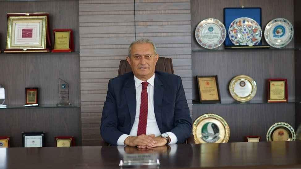 SESOB'dan o sektörde ulusal  yeterlilik süreci anlaşması