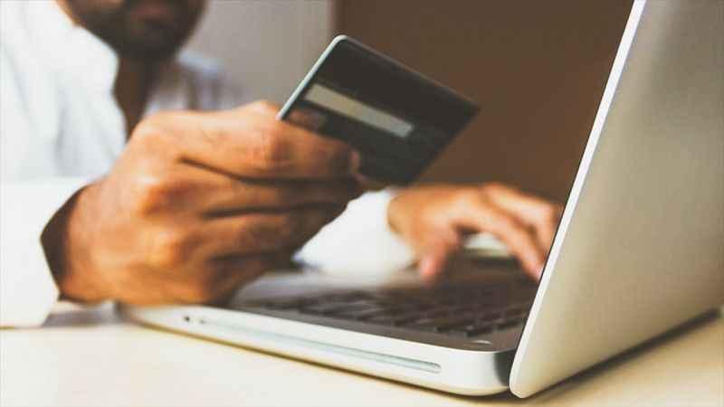 Emniyet internetten alışveriş yapanları güvenlik konusunda uyardı