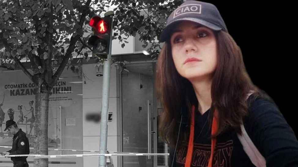 Hendekli Ayşe Acar'ın katiline 24 yıl!