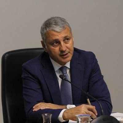 SATSO Başkanı Altuğ, Bakan Koca'ya böyle seslendi