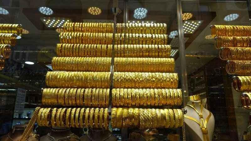 500 gramlık altın teminatında geri adım; kuyumcular sevinecek