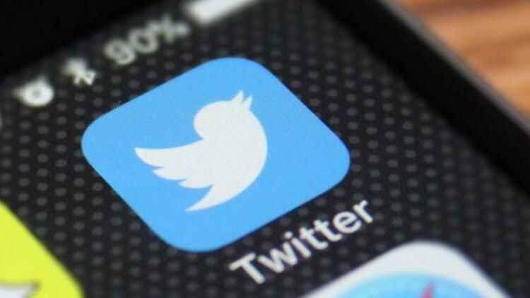 Twitter'dan Flaş Türkiye Kararı