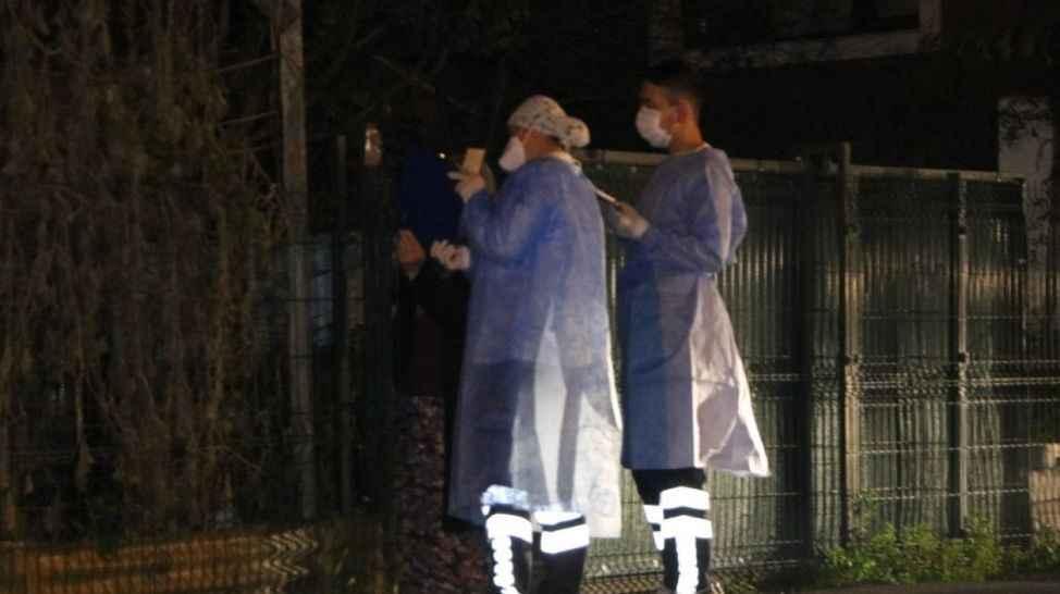 Uzman isimden kritik açıklama: 'Türkiye tamamen kapanabilir