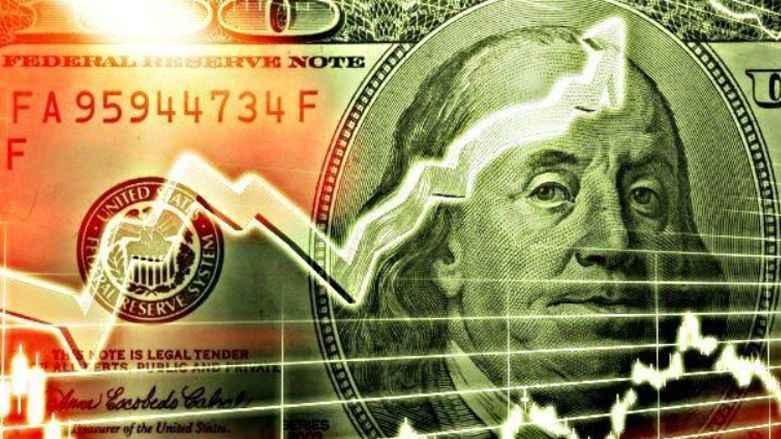 Bankalar geçici süre ile döviz ve altın işlemlerini durdurdu!