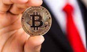 Bitcoin 60 bin dolara merdiven dayadı