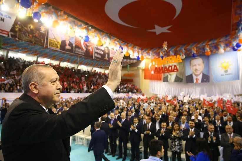 Sakarya'dan Erdoğan'a işte bu isimler oy atacak... Büyük göç yarın! Onlarca isim Ankara'ya gidecek