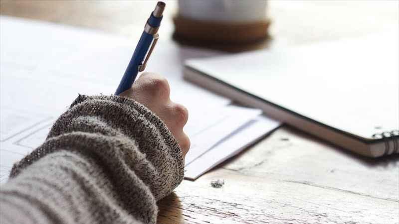 MEB ortaokullardaki yüz yüze sınav takvimini güncelledi