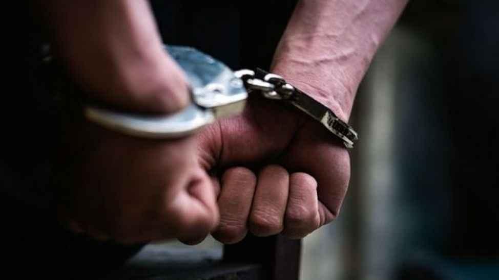 Serdivan saldırganı tutuklandı