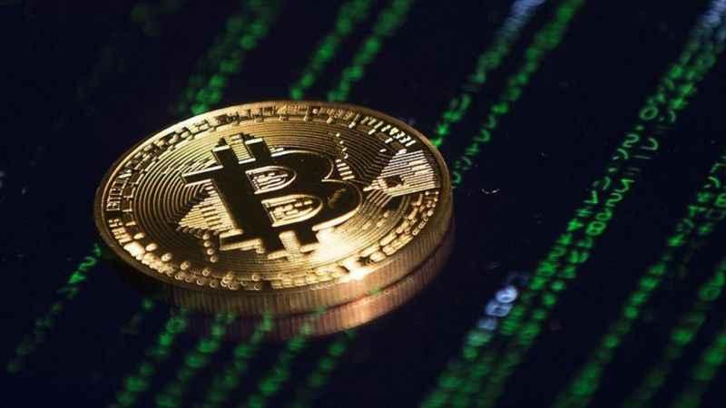 İstanbul merkezli 3 ilde bitcoin dolandırıcılığı operasyonu: 8 gözaltı