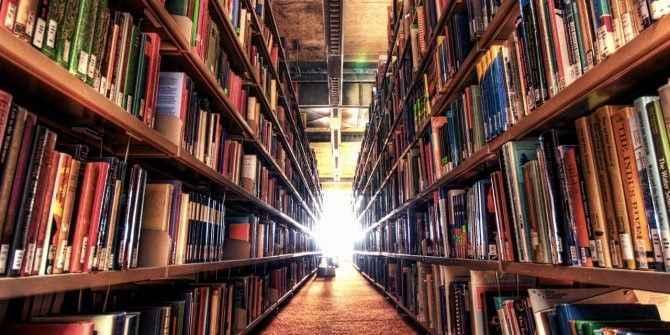 Okunması gereken kitap önerileri