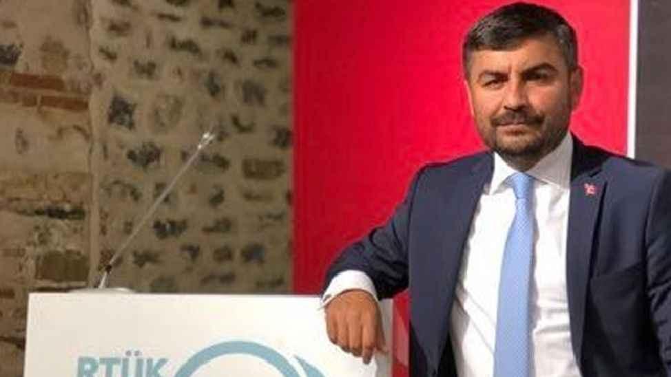 RTÜK'ten 'lisans yenileme süresi' hatırlatması