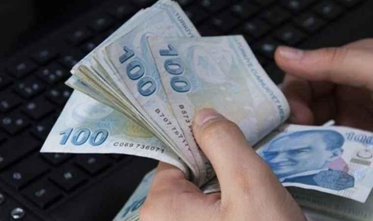 Mart ayı işsizlik ve kısa çalışma ödemeleri 5 Nisan'da