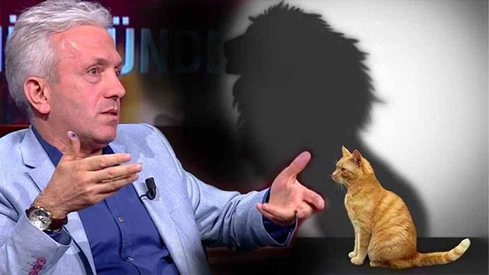 Sofuoğlu kadınlara seslendi: Aslanlarınızı kediye çevirmeyin