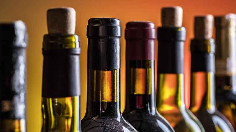 Tam kapanmanın uygulanacağı 17 gün alkol satışı yapılmayacak!