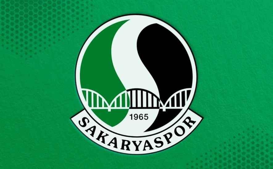 Sakaryaspor'da bir futbolcunun testi pozitif çıktı