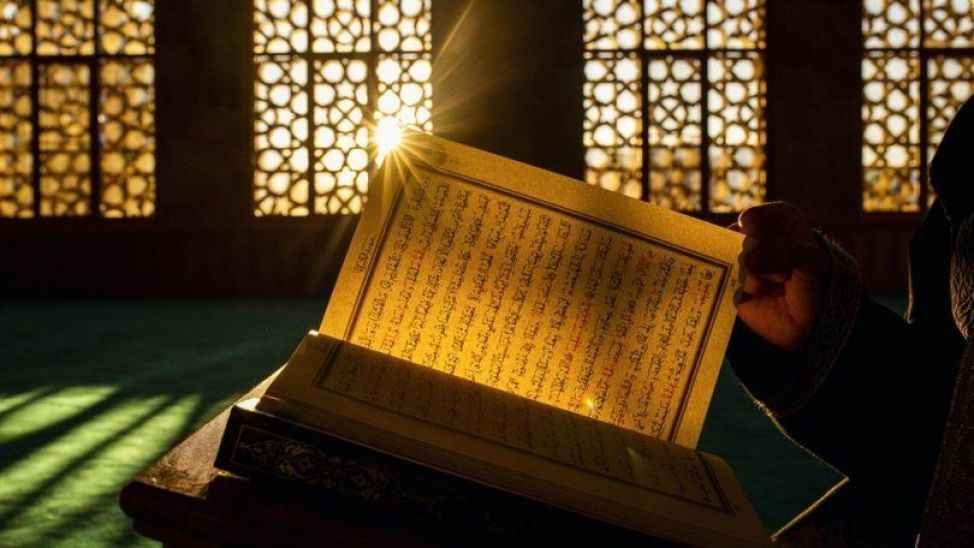 Kadir gecesinin anlamı nedir? Kadir gecesi İslamiyette neden önemlidir?