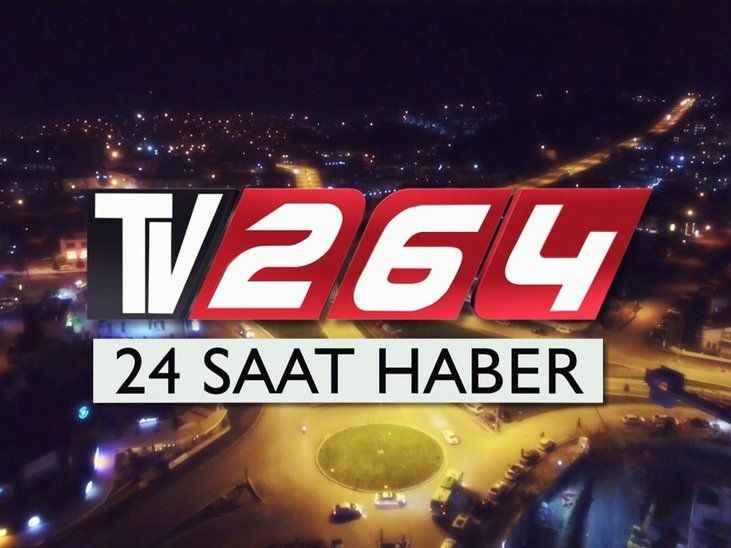 Tv264'ten maç yayını kararı
