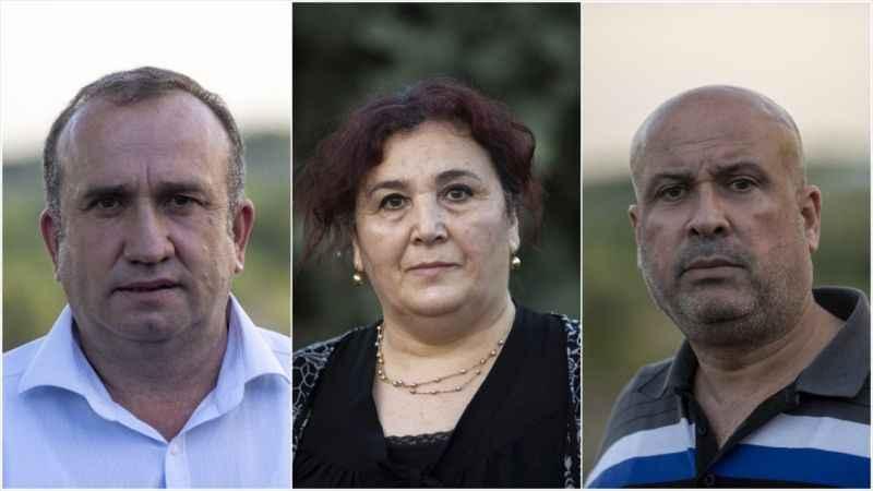 Bulgaristan'dan zorunlu göçe maruz kalan mağdurlar Sofya'dan 'resmi özür' bekliyor