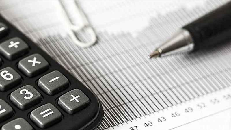 Ekonomide gözler gelecek hafta büyüme, enflasyon ve ihracat rakamlarında olacak