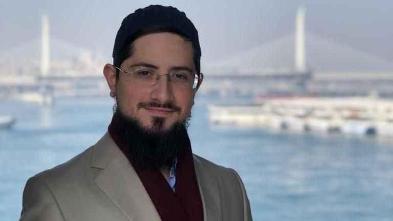Kur'an-ı Kerim'i Güzel Okuma Yarışması birincisi Sapanca'dan