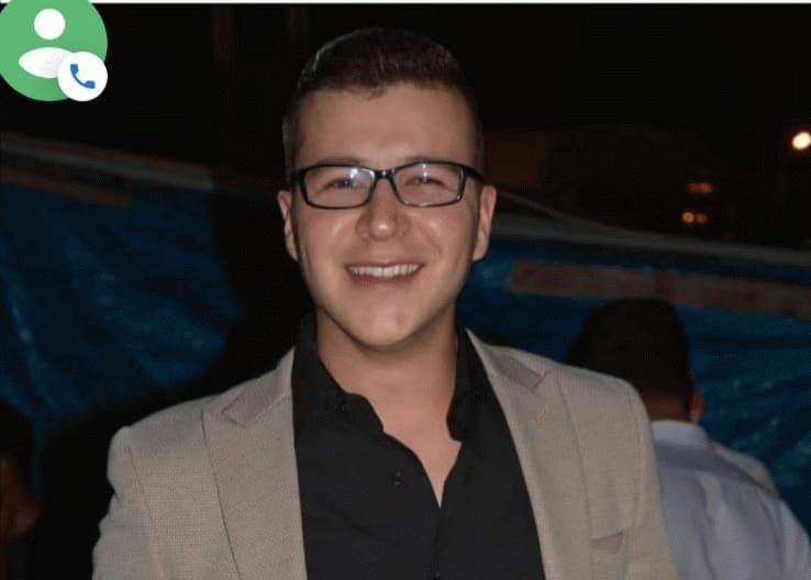 24 yaşındaki Geyveli genç kalbine yenildi