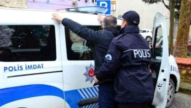 Sakarya polisi Mayıs ayında gövde gösterisi yaptı!
