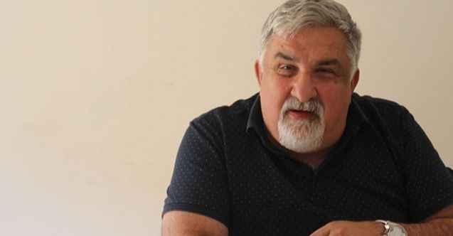 Salihoğlu hamam, sauna ve masaj salonlarına dikkat çekti!