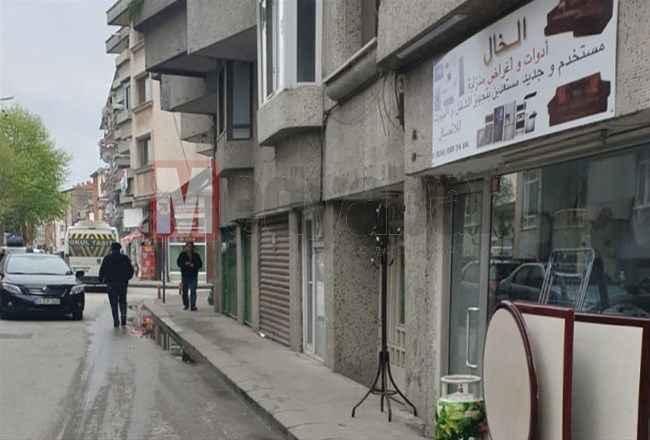 Sakarya'da kaç Suriyeli yaşıyor? Sakarya nüfusunun yüzde kaçı Suriyeli?